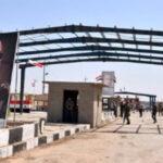 مصرع 14 مسلحا مواليا لإيران في ضربات جوية في شرق سوريا