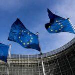 الاتحاد الأوروبي يقدم 9 ملايين يورو لدعم مستشفيات القدس المحتلة