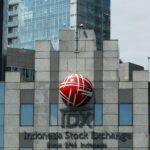 إندونيسيا: مؤسسة تمويل أمريكية تستثمر ملياري دولار بصندوق الثروة السيادي