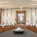 الإمارات.. «الأعلى للبترول» يعلن عن اكتشافات جديدة