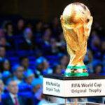 فيفا يكشف عن مستويات قرعة تصفيات أوروبا المؤهلة لمونديال 2022