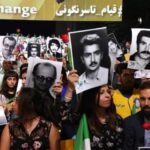 دبلوماسي إيراني يواجه المحاكمة في بلجيكا بتهمة محاولة تفجير
