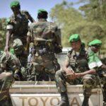 إثيوبيا تنفي اختراق الحدود السودانية.. وتعلن موقفها من الحرب