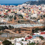إجراء إسباني بشأن الهجرة غير الشرعية في سبتة ومليلية