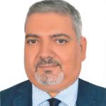 إميل أمين يكتب: آيزنكوت والهجرة.. حديث الغيتو اليهودي
