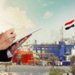 مصر تعلن توقيع تمويلات تنموية بـ9.8 مليار دولار في 2020