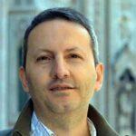 طهران ترجئ تنفيذ الإعدام بحق باحث إيراني سويدي