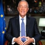 رئيس البرتغال يعلن ترشحه لولاية جديدة في انتخابات الشهر المقبل