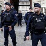 زيادة معدلات العنف الجنسي والأسري في فرنسا خلال 2020