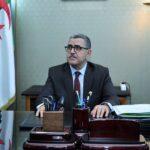 الجزائر تدرس سحب الجنسية ممن يشكلون تهديدا للدولة