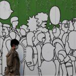 حالات كورونا في طوكيو تسجل رقما قياسيا عند 949