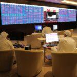 دبي تقود معظم أسواق الخليج صعودا.. وقطر تهبط