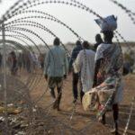 السودان: لا نعترف بالنزاع الحدودي مع إثيوبيا حتى نلجأ للتحكيم