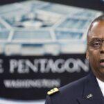وزير الدفاع الأمريكي: ليست هناك أي اشتباكات مع طالبان