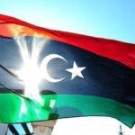 ليبيا.. حكومات غربية ترحب بآلية اختيار سلطة تنفيذية مؤقتة