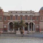 ليبيا تبدأ تطبيق سعر صرف موحد