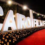 التفاصيل الكاملة لأهم فعاليات وعروض مهرجان القاهرة السينمائي الأحد