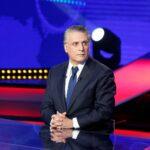 الحكم بسجن السياسي وقطب الإعلام التونسي نبيل القروي