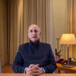 الرئيس الجزائري يوجه باختيار اللقاح الأنسب ضد كورونا