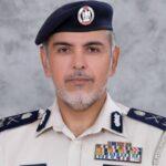 شرطة أبوظبي تحذر من الابتزاز الإلكتروني