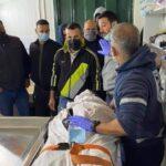 قوات الاحتلال تسلم جثمان شهيد مقدسي