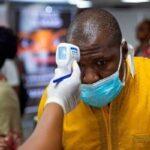 جنوب أفريقيا تفرض قيودا جديدة.. ومنظمة الصحة تحذر من جوائح أسوأ