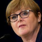 شراكة بين أستراليا والولايات المتحدة لتطوير صواريخ أسرع من الصوت
