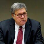 وزارة العدل الأمريكية: لا أدلة على تزوير الانتخابات الرئاسية