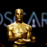 منظمون: حفل الأوسكار سيُبث على الهواء مباشرة في أبريل