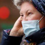 روسيا تسجل 29350 إصابة جديدة بكورونا و493 وفاة