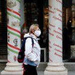 المجر تسجل رقما قياسيا في وفيات كورونا اليومية