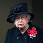الملكة إليزابيث: الكثيرون لا يريدون سوى العناق كهدية عيد الميلاد