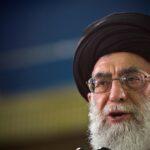 متسللون يخترقون شبكة السكك الحديدية الإيرانية