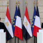 خبير: مصر وفرنسا في خندق واحد ضد الإرهاب عابر القارات