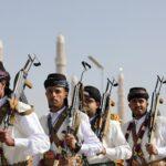 واشنطن تدعو الحوثيين لوقف المعارك والعودة إلى المفاوضات