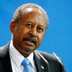 السودان وإثيوبيا يقرران استئناف عمل لجنة الحدود بين البلدين