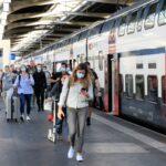 سويسرا تسجل 10726 إصابة جديدة بكورونا في 3 أيام