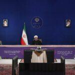 ارتكبها في عمر الـ16.. إيران تعدم رجلا أدين بجريمة والأمم المتحدة تندد