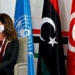 اجتماع مجلس إدارة مصرف ليبيا المركزي غدا