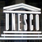اليونسكو تدعو لحماية التراث الثقافي الأفغاني