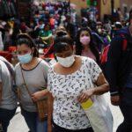 المكسيك تسجل 1838 إصابة و157 وفاة جديدة بفيروس كورونا