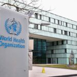 الصحة العالمية تحذر أوروبا بشأن سلاسة كوروناالجديدة