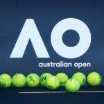 ارتفاع إصابات كورونا بين المشاركين في بطولة أستراليا المفتوحة