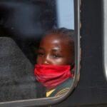الصحة العالمية: نقص اللقاحات ينذر بموجة جديدة لكورونا في أفريقيا