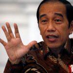 رئيس إندونيسيا يدشن ميناءً إستراتيجيا بتكلفة 3 مليارات دولار