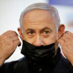 إسرائيل تعجّل بالتطعيم على أمل التخلص من كورونا في مارس