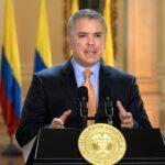 كولومبيا تطرد دبلومسيين روسيين وموسكو تردّ بالمثل