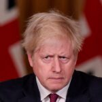 بريطانيا أصبحت معزولة بسبب المخاوف من السلالة الجديدة لكورونا