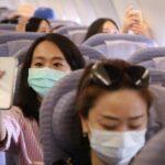 تايوان تلغي مناسبة سياحية بسبب كورونا