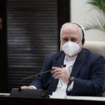 وزير خارجية إيران: مخطط أمريكي لخلق ذريعة للحرب